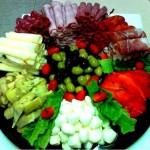 platter 3